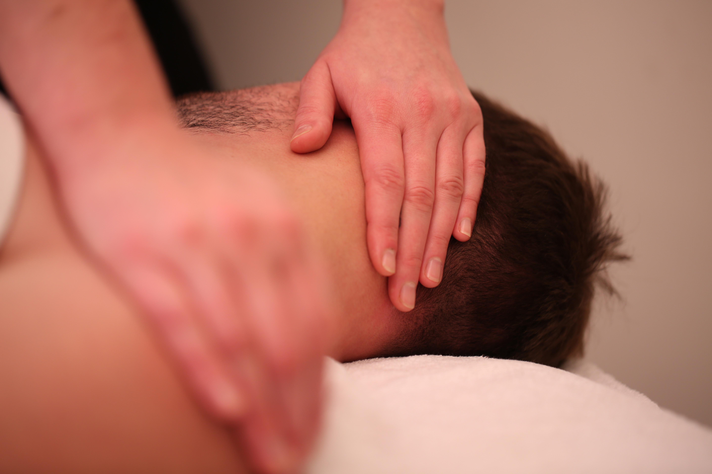 Remedial Massage 60 mins