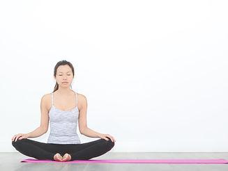 seated-meditation_edited.jpg