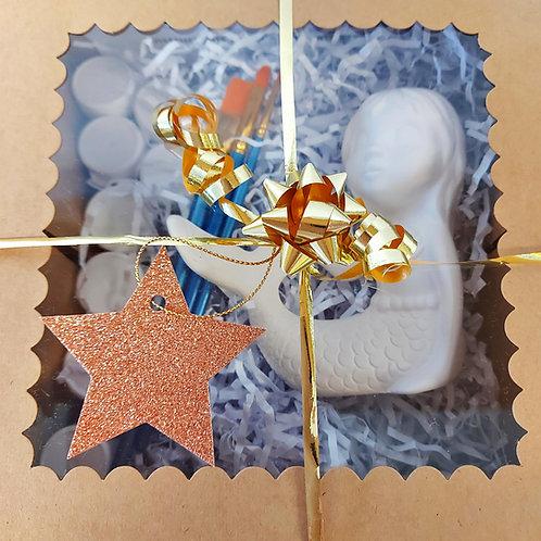 Mermaid gift pack