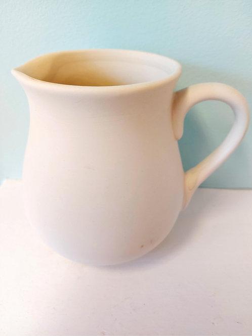1 litre pitcher