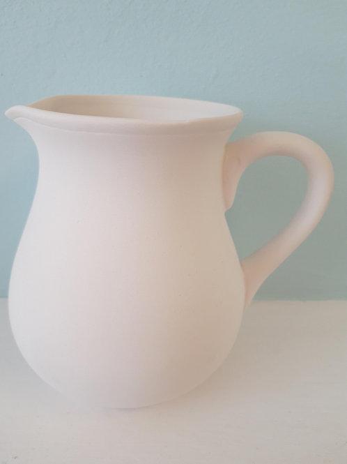 half litre jug