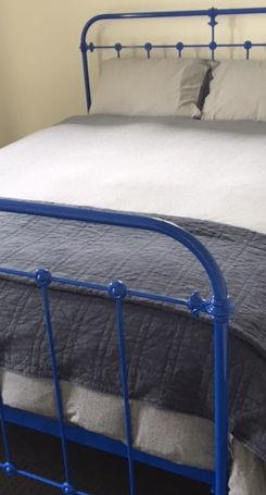 Empire Beds. Australian Made beds. Ascot Cast Bed. Cast Iron Beds. Wrought Iron Beds. Cast Bed reproduction. Cast Iron Beds frames