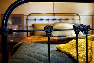 Empire Beds. Australian Made. Kent Cast Bed. Iron Beds. Metal Beds. Cast Beds. Wrought Iron Beds. Cast Iron Beds reproduction. Iron Bed Frame. Cast Iron Beds Melbourne