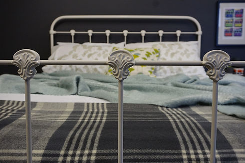 Empire Beds. Australian Made. Dover Cast Iron Bed. Cast Iron Beds Australia. Cast Iron Beds reproduction. Iron Bed Frame. Cast Iron Beds Melbourne. Australian Made Beds.