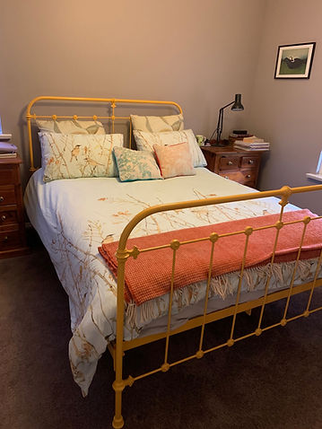 Empire Beds. Australian Made beds. Ascot Cast Iron Bed. Cast Bed. Childrens's Beds. Wrought Iron Beds. Cast Bed reproduction. Cast Iron Beds frames