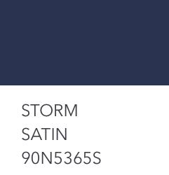 Intensity Storm.png