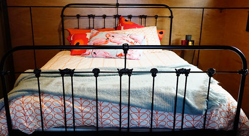 Empire Beds. Australian Made Bed. Kent Cast Iron Bed. Cast Iron Bed. Wrought Iron Bed. Empire Beds. Australian Made Bed. Surrey Cast Iron Bed. Cast Iron Bed. Wrought Iron Bed. Cast Iron beds reproduction. Cast Iron Bed Frame.