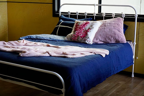 Empire Beds. Australian Made Bed. Chelsea Low Foot Cast Iron Bed. Cast Iron Bed. Wrought Iron Bed. Empire Beds. Australian Made Bed. Surrey Cast Iron Bed. Cast Iron Bed. Wrought Iron Bed. Cast Iron beds reproduction. Cast Iron Bed Frame.