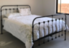 Empire Beds. Australian Made. Chelsea Cast Iron Bed. Cast Iron Beds Australia. Cast Iron Beds reproduction. Iron Bed Frame. Cast Iron Beds Melbourne