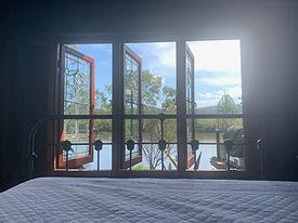 Empire Beds. Australian Made beds. Chelsea Cast Iron Bed. Cast Beds.Wrought Iron Beds. Cast Bed reproduction. Cast Iron Beds frames