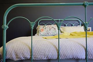 Empire Beds. Australian Made. Windsor Cast Bed. Cast Beds. Metal Beds. Iron Beds. Wrought Iron Beds. Cast Iron Beds reproduction. Iron Bed Frame. Cast Iron Beds Melbourne. Australian Made Beds.