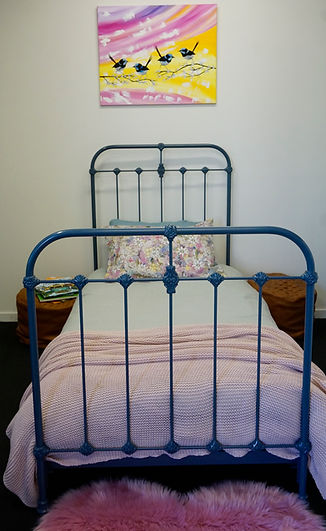 Empire Beds. Australian Made Cast Beds. Wrought Iron Beds. Metal Beds. Made in Melbourne. Traditional and Authentic Victorian Vintage Beds.