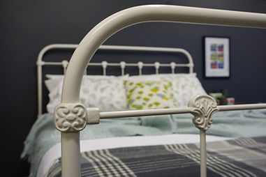 Empire Beds. Australian Made Bed. Dover Cast Iron Bed. Cast Iron Bed. Wrought Iron Bed. Cast Bed reproduction. Cast Iron Beds frames