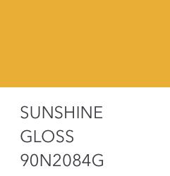 Intensity Sunshine.png
