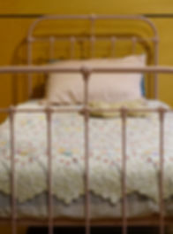 Empire Beds. Australian Made Children's Bed. Hampshire Cast Iron Bed. Cast Iron Bed. Wrought Iron Bed. Empire Beds. Australian Made Bed. Surrey Cast Iron Bed. Cast Iron Bed. Wrought Iron Bed. Cast Iron beds reproduction. Cast Iron Bed Frame.