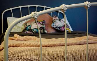 Empire Beds. Australian Made. Highgrove Cast Bed. Cast Beds. Iron Beds. Metal Beds. Wrought Iron Beds. Cast Iron Beds reproduction. Iron Bed Frame. Cast Iron Beds Melbourne. Australian Made Beds.