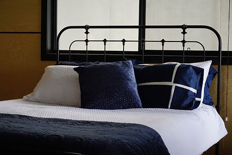 Empire Beds. Australian Made Bed. New Hampshire Cast Iron Bed. Cast Iron Bed. Wrought Iron Bed. Empire Beds. Australian Made Bed. Surrey Cast Iron Bed. Cast Iron Bed. Wrought Iron Bed. Cast Iron beds reproduction. Cast Iron Bed Frame.