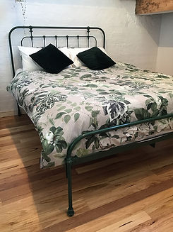 Empire Beds. Australian Made beds. New Hampshire Cast Iron Bed. Cast Bed. Childrens's Beds. Wrought Iron Beds. Cast Bed reproduction. Cast Iron Beds frames