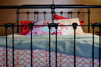 Empire Beds. Australian Made. Kent Cast Bed. Iron Bed. Cast Bed. Wrought Iron Bed. Cast Iron Beds reproduction. Iron Bed Frame. Cast Iron Beds Melbourne