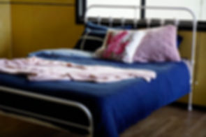 Empire Beds. Australian Made Beds. Chelsea Cast Bed with a Low Foot. Cast Iron Beds. Wrought Iron Beds. Cast Iron Beds reproduction. Iron Bed Frame. Cast Iron Beds Melbourne