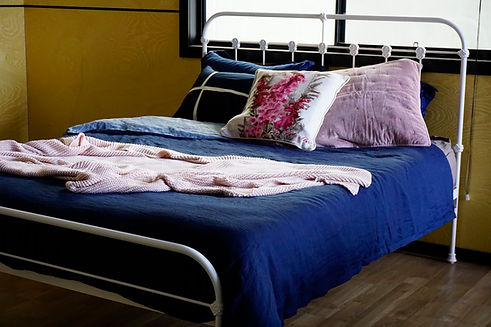 Empire Beds. Australian Made Beds. Chelsea Cast Bed with a Low Foot. Cast Iron Beds. Wrought Iron Beds. Cast Iron Beds reproduction. Iron Bed Frame. Cast Iron Beds Melbourne. Australian Made Beds.