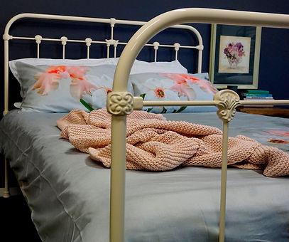 Empire Beds. Australian Made Bed. Surrey Cast Bed. Cast Bed. Wrought Iron Bed. Metal Bed. Cast Iron Beds reproduction. Iron Bed Frame. Cast Iron Beds Melbourne. Australian Made Beds.