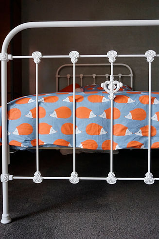 Empire Beds. Australian Made. Dover Delux Cast Bed. Children's Beds. Cast Iron Bed. Wrought Iron Bed. Kids Beds. Cast Bed reproduction. Cast Iron Beds frames