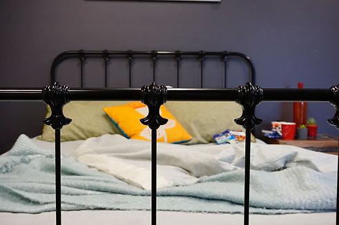 Empire Beds. Australian Made. Kensington Cast Iron Bed. Cast Bed. Wrought Iron Bed. Cast Iron Beds reproduction. Iron Bed Frame. Cast Iron Beds Melbourne. Australian Made Beds