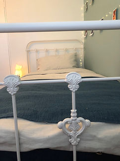 Empire Beds. Australian Made beds. Dover Deluxe Cast Iron Bed. Cast Bed. Childrens's Beds. Wrought Iron Beds. Cast Bed reproduction. Cast Iron Beds frames