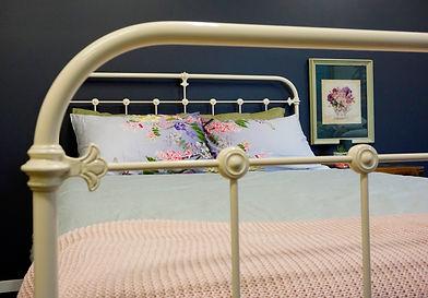 Empire Beds. Australian Made Beds. Ascot Cast Iron Bed. Cast Beds. Metal Beds. Wrought Iron Beds. Cast Iron Beds reproduction. Iron Bed Frame. Cast Iron Beds Melbourne