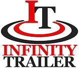 Infinity Trailer logo - full.jpg