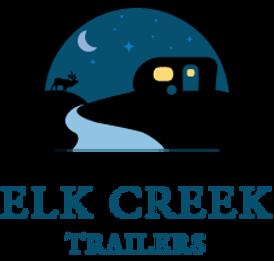 Elk Creek.png