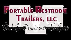 Portable Restroom Logo.png