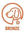 DogStories_Bronze_programme  copy.jpg