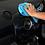 Thumbnail: Total Car Clean Gift Voucher - Small Car