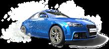 Mr Valet Mobile Car Detailing