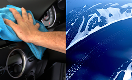 Car Detailing Brisbane - Total Clean