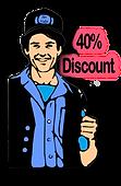 Car Detailing Brisbane - 40% Discount