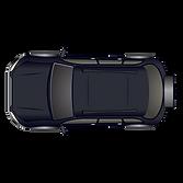 Exterior Car