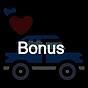Bonus Item