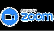 Screen%20Shot%202021-04-30%20at%202.27_e