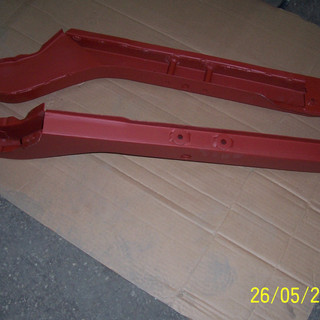 chassis parts (20).jpg