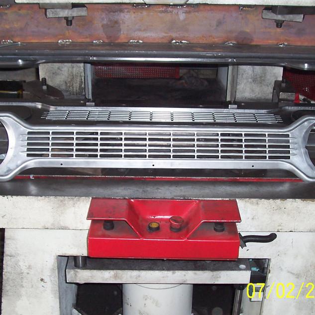 mk1 grill (49).jpg