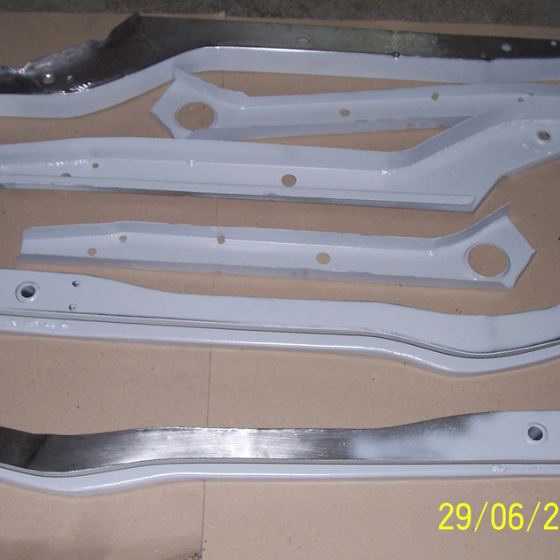 chassis parts (12).jpg