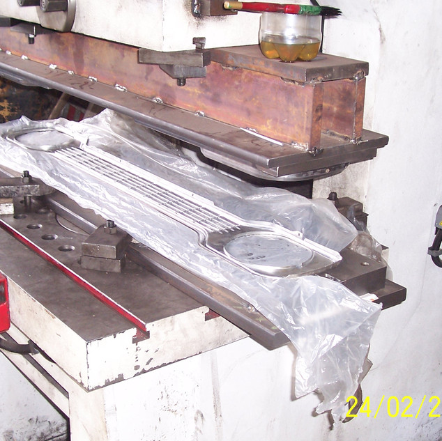 mk1 grill (56).jpg