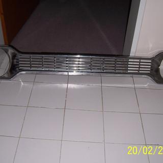 mk1 grill (54).jpg