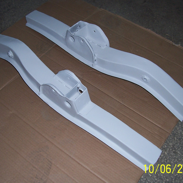 chassis parts (2).jpg