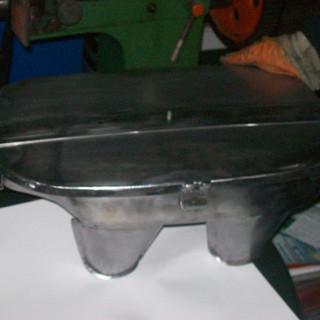 Air Filter Box (2).jpg