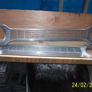 mk1 grill (60).jpg