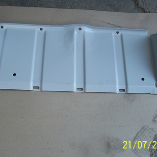 chassis parts (8).jpg